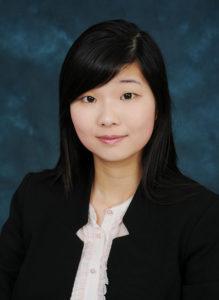 Cathy-Zhao