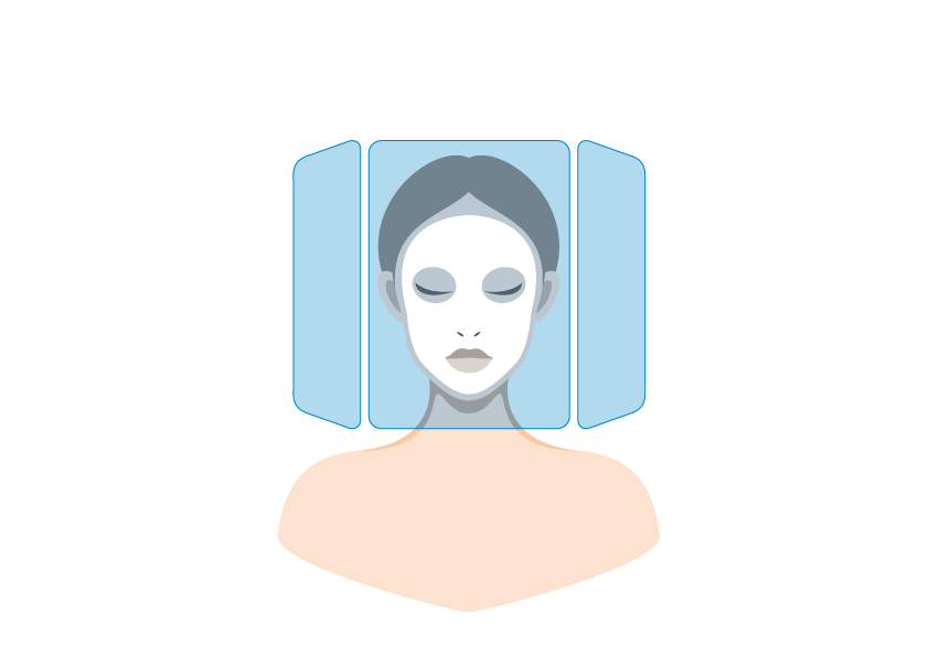 female-face_step-2-png
